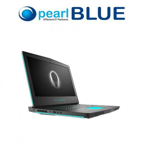 Dell AW15 R4 I7 8GB 1TB 1060 120HZ TN - Alienware 15 | Get Dangerously Deep in the Game