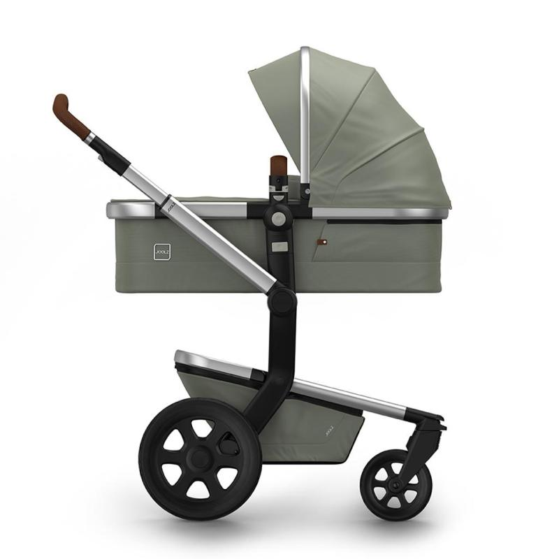 Joolz Day2 Earth Complete Baby Stroller Singapore