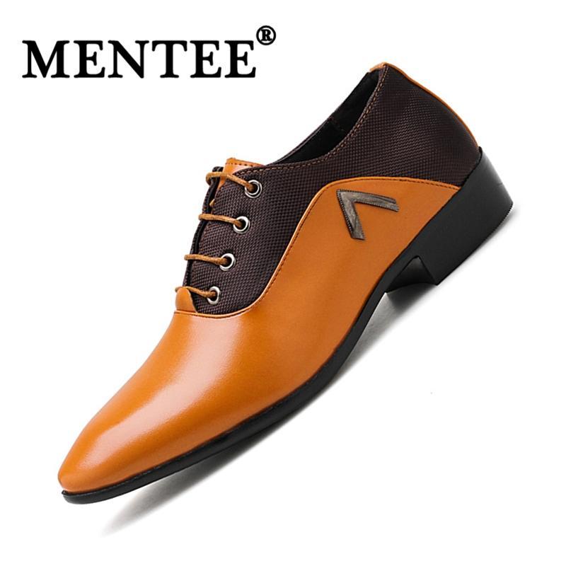 b44614585e Buy Men Dress Shoes | Formal | Casual | Lazada.sg