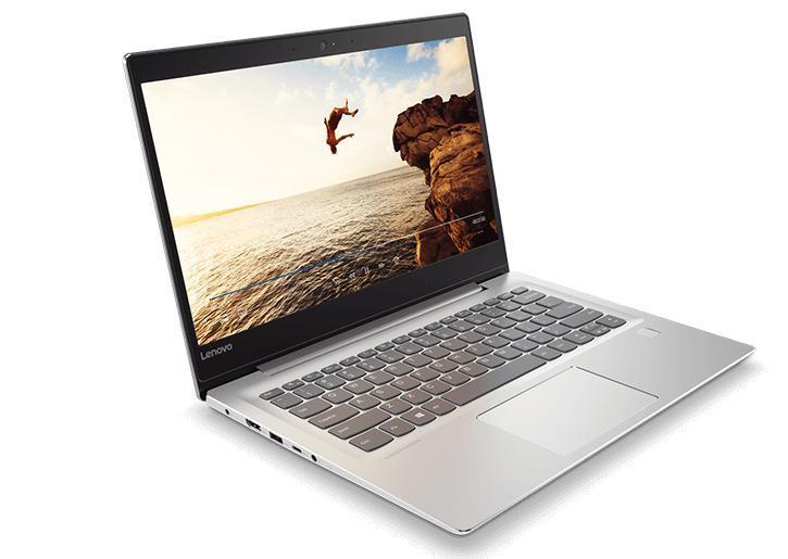 LENOVO 320S-81BN000JSB IDEAPAD 14 INCH i5-8250u 1TB HDD 8GB RAM WIN 10