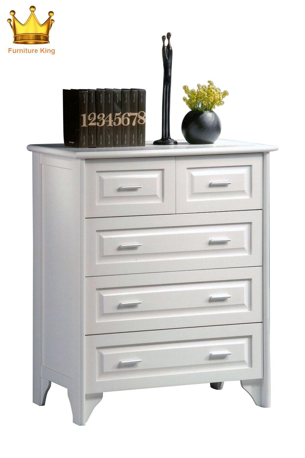 Regin Chest Of Drawers ★Storage Closet Organizer ★Wardrobe ★Home Organization ★PP ★Stacking