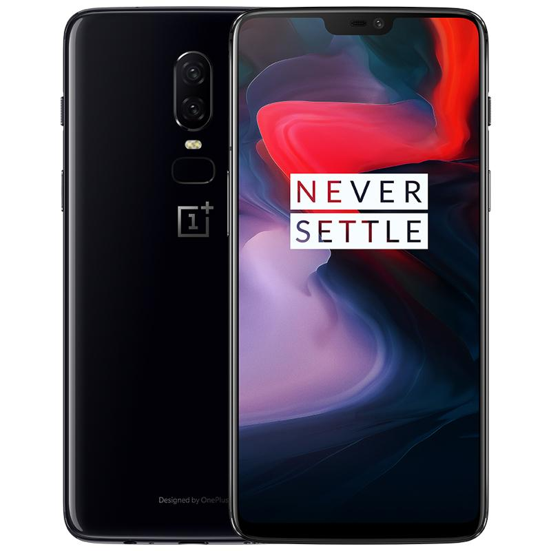 buy oneplus smartphone mobile phone lazada