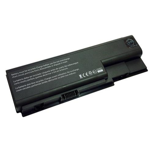 Replacement Laptop Battery for ACER 5520	Compatible with ACER Aspire 5310 Aspire 5520-5A2G16 Aspire 5520G-402G25Mi Aspire 5710Z Aspire 5720 Aspire 5920 Series Aspire 5920-302G16MN Aspire 5920-6661 Aspire 5920G-302G16MN Aspire 5920G-302G25