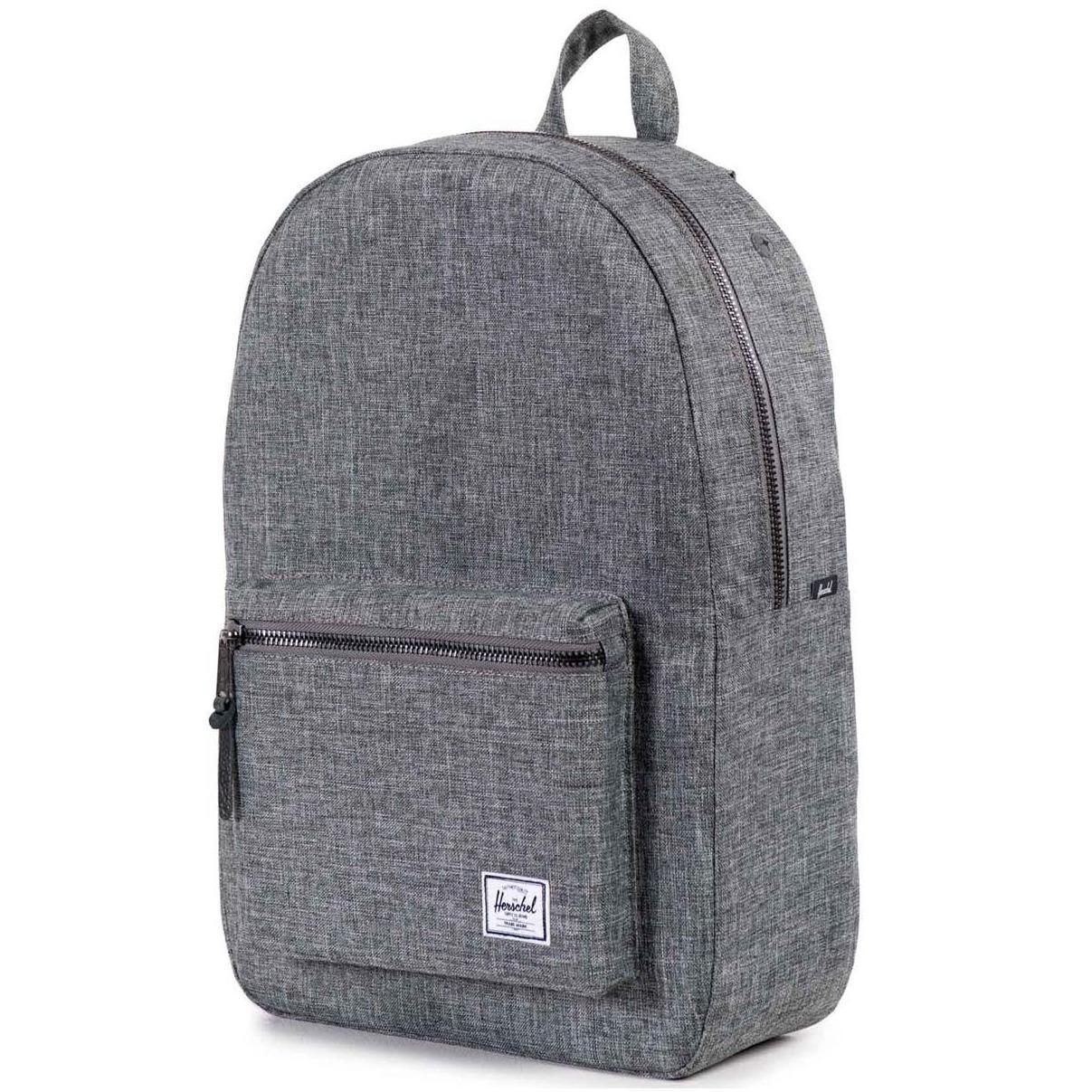 d442c015c101 Adidas Originals Mini Backpack In White Faux Leather- Fenix Toulouse ...