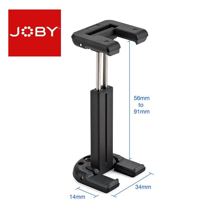 Sale Joby Griptight One Mount Tripod Mount Joby Wholesaler