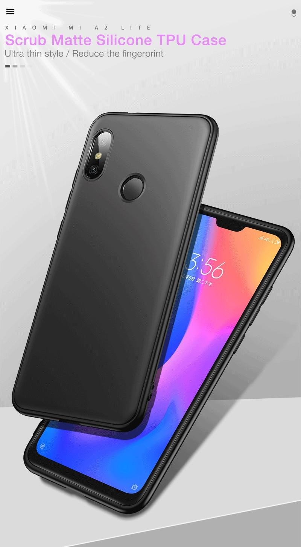 premium selection bfadf 0ae47 Stylish Protective Phone Cases | Redmart at Lazada