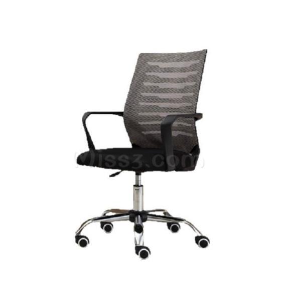 Premium Computer Chair !! Ergonomics Design ,Best Buy for Home/ Office! Singapore