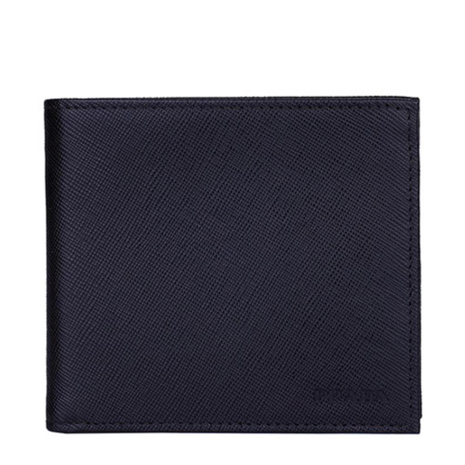 00d40e5417ca11 Latest Prada Men Fashion Wallets Products | Enjoy Huge Discounts ...