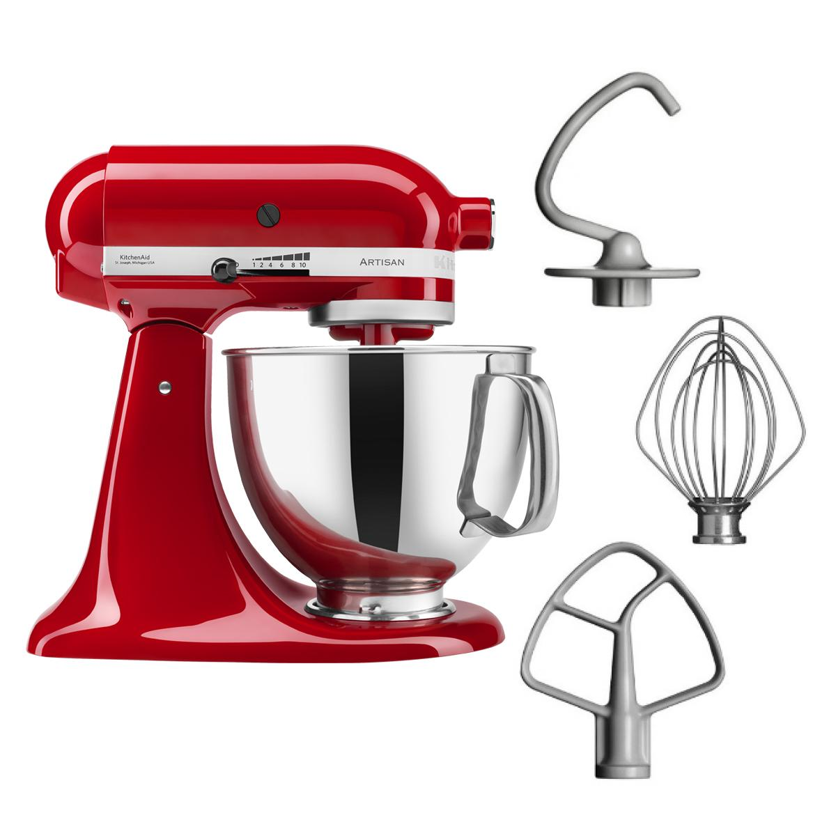 Latest Kitchenaid Mixers Products Enjoy Huge Discounts Lazada Sg