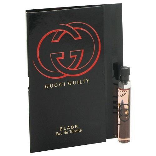 df9adeea1 Gucci Fragrance Singapore | Shop Gucci Perfume & Cologne | Lazada