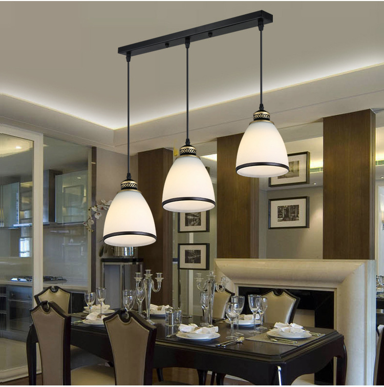 Antique Chandeliers Modern Dining Room Chandelier Glass Shade