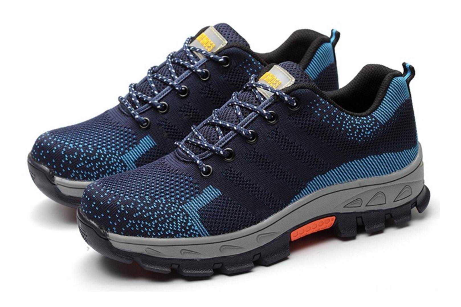 Buy Top Formal Shoes Online Boots Sepatu Sneakers Pria Rc121
