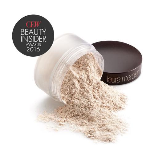 [new Packaging] Laura Mercier Loose Setting Powder, Translucent 29g By Pinkmistsg.
