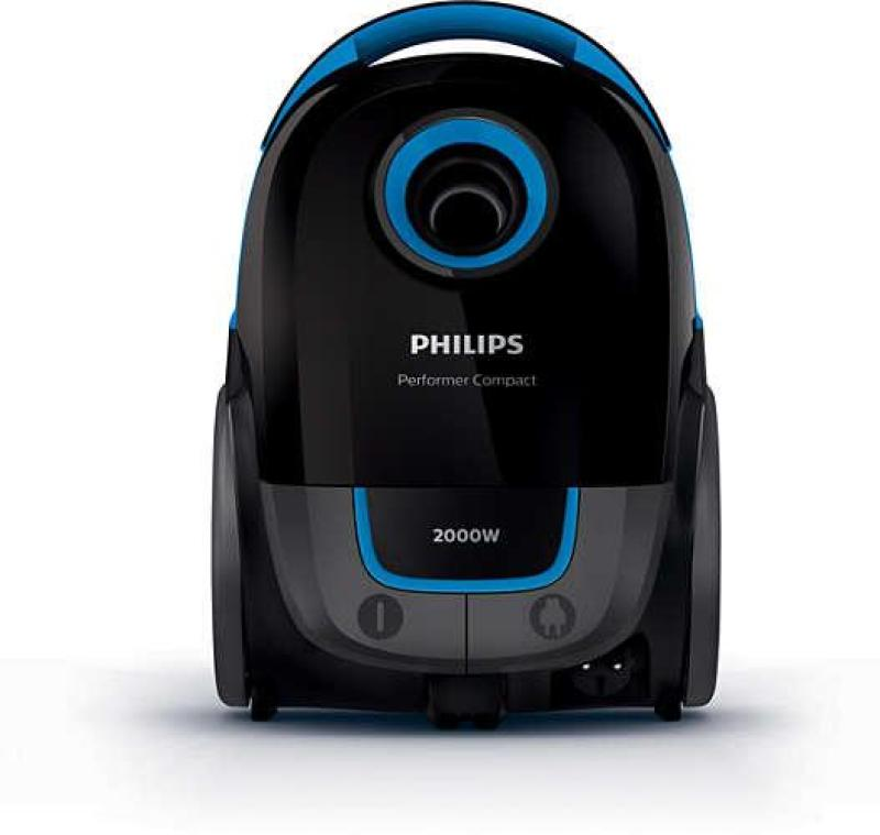 Philips Performer Compact Vacuum Cleaner with bag FC8383 Singapore