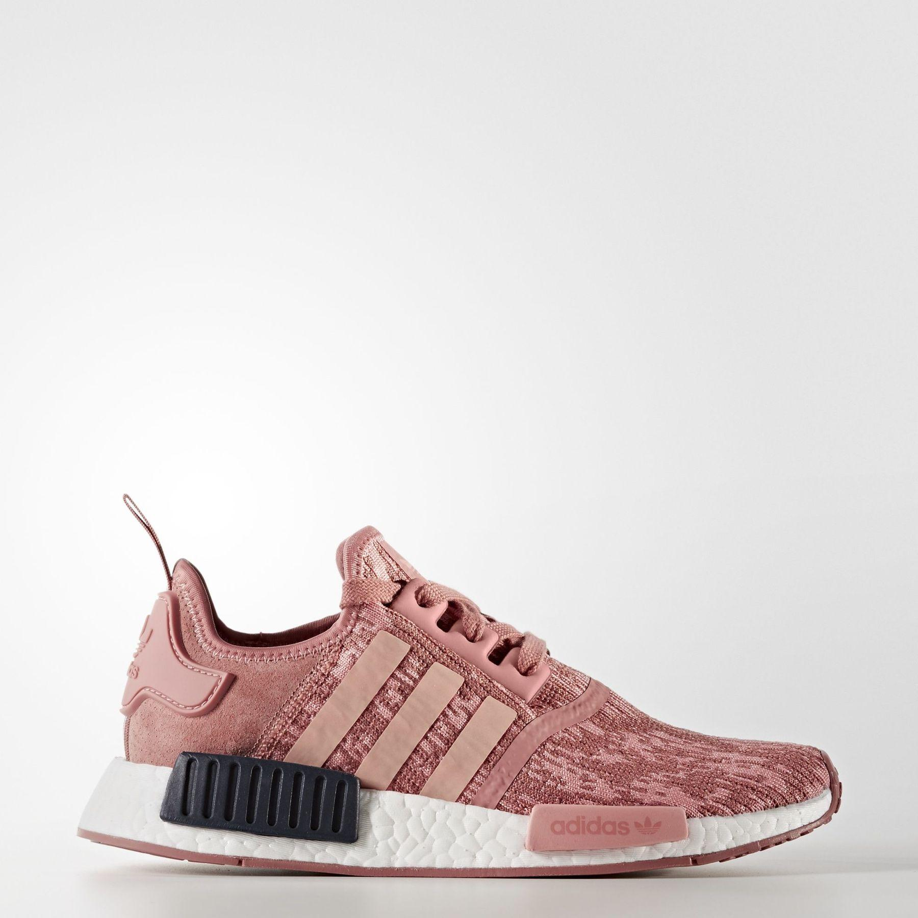 a203495309b Buy Adidas NMD Shoes Online