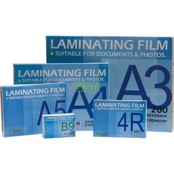 Best Buy A4 Laminating Pouch