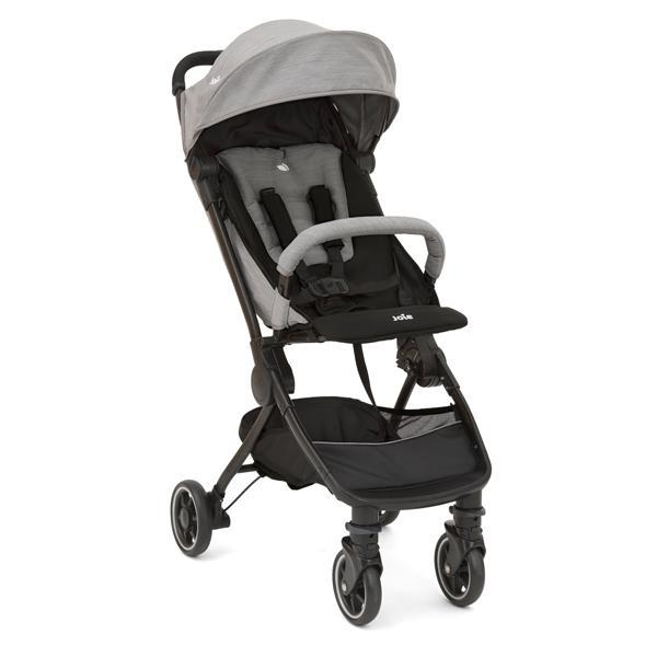 Joie Pact Lite Stroller Singapore