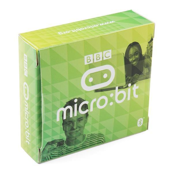 Price Bbc Microbit Board Bbc Original