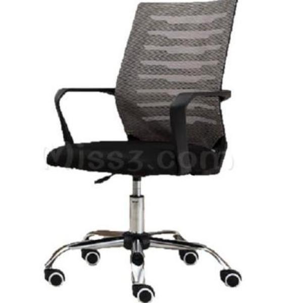 Ergonomic Home / Office Chair Singapore