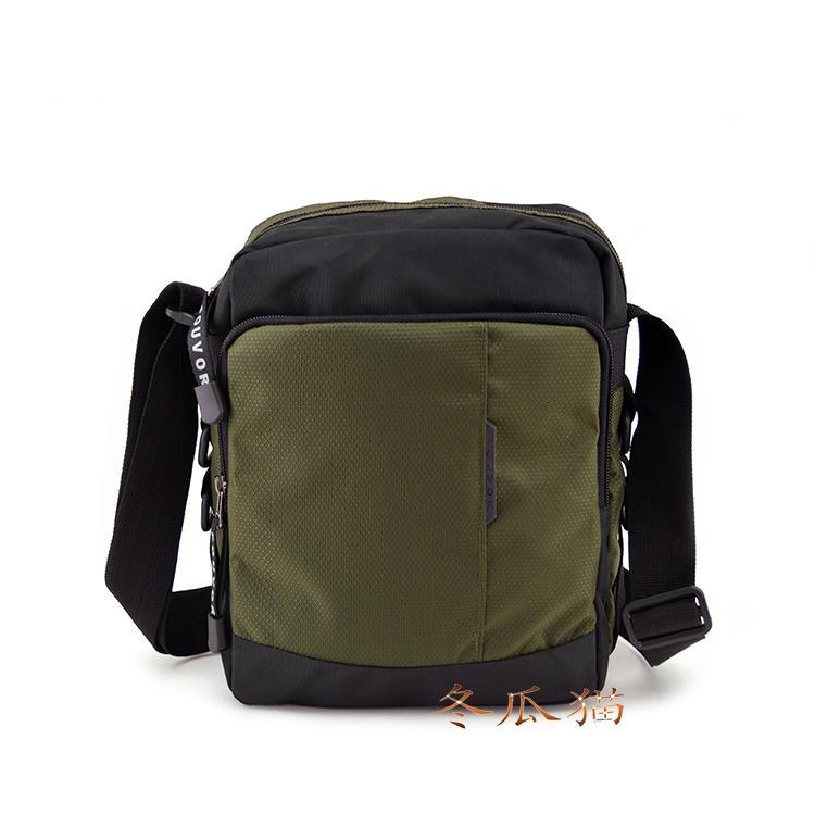 3aa02d665f58 Buy Fouvor Backpacks   Waist Bags   Lazada.sg