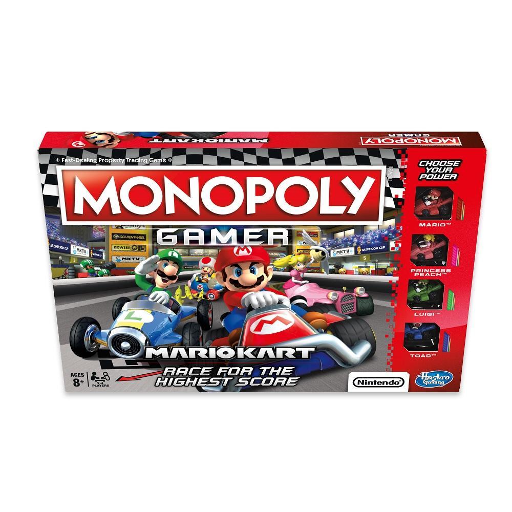 Buy Monopoly Board Games Monopoly Lazada