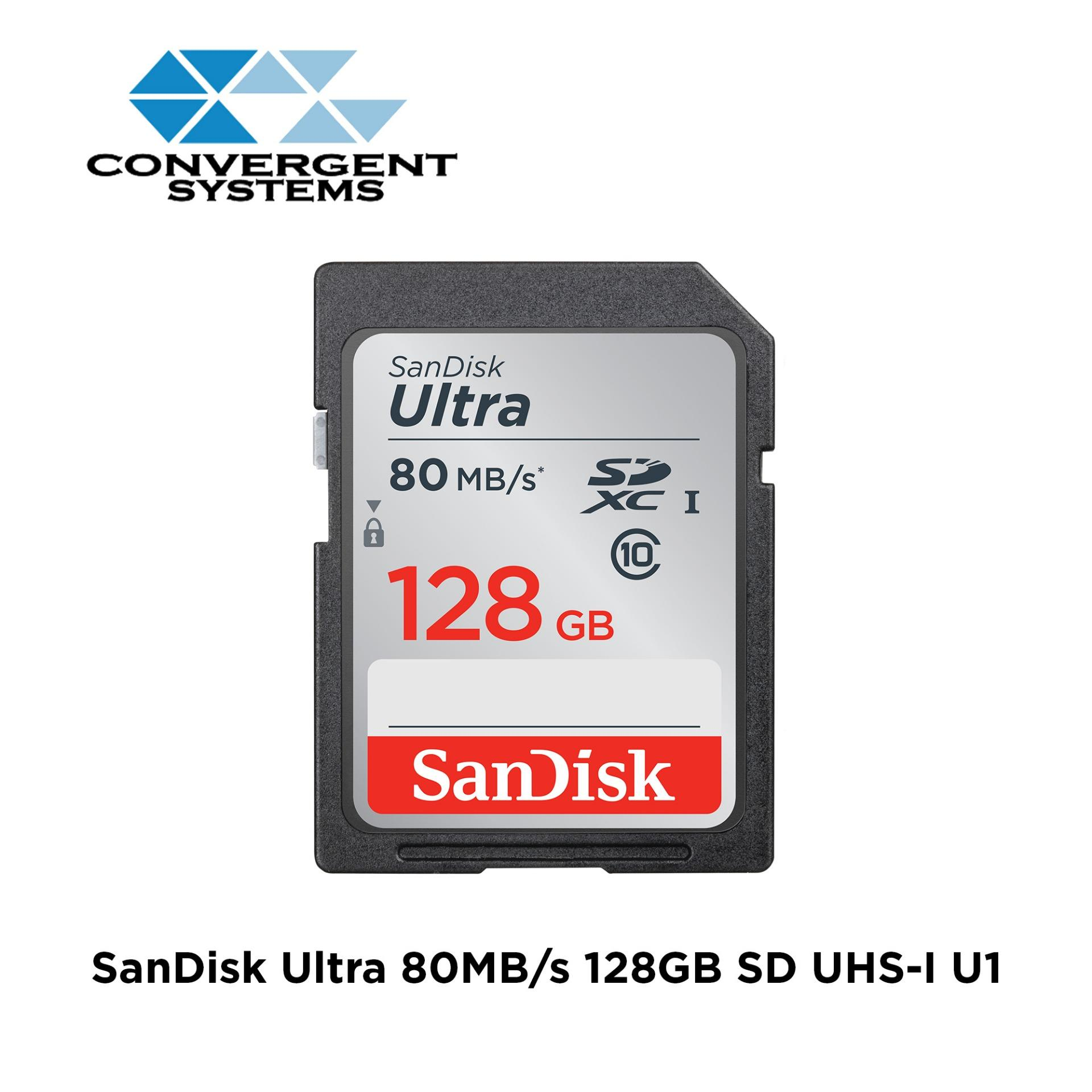Sandisk Official Store Buy Sandisk Official Store At Best Price In