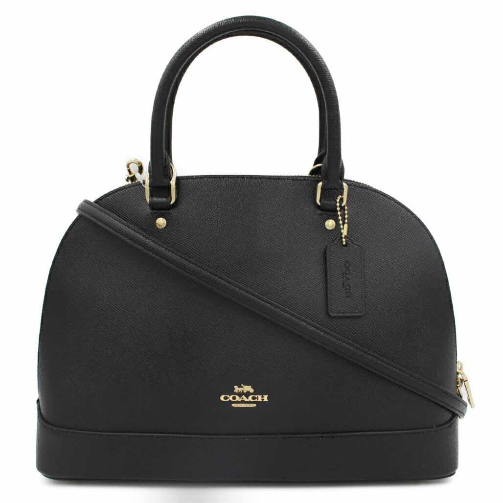 8fd47b051614 ... bags online pink orchard luxury brands online b0e0e 78cd6  cheapest  singapore. coach f27590 sierra crossbody top handle satchel 6a551 e44c5