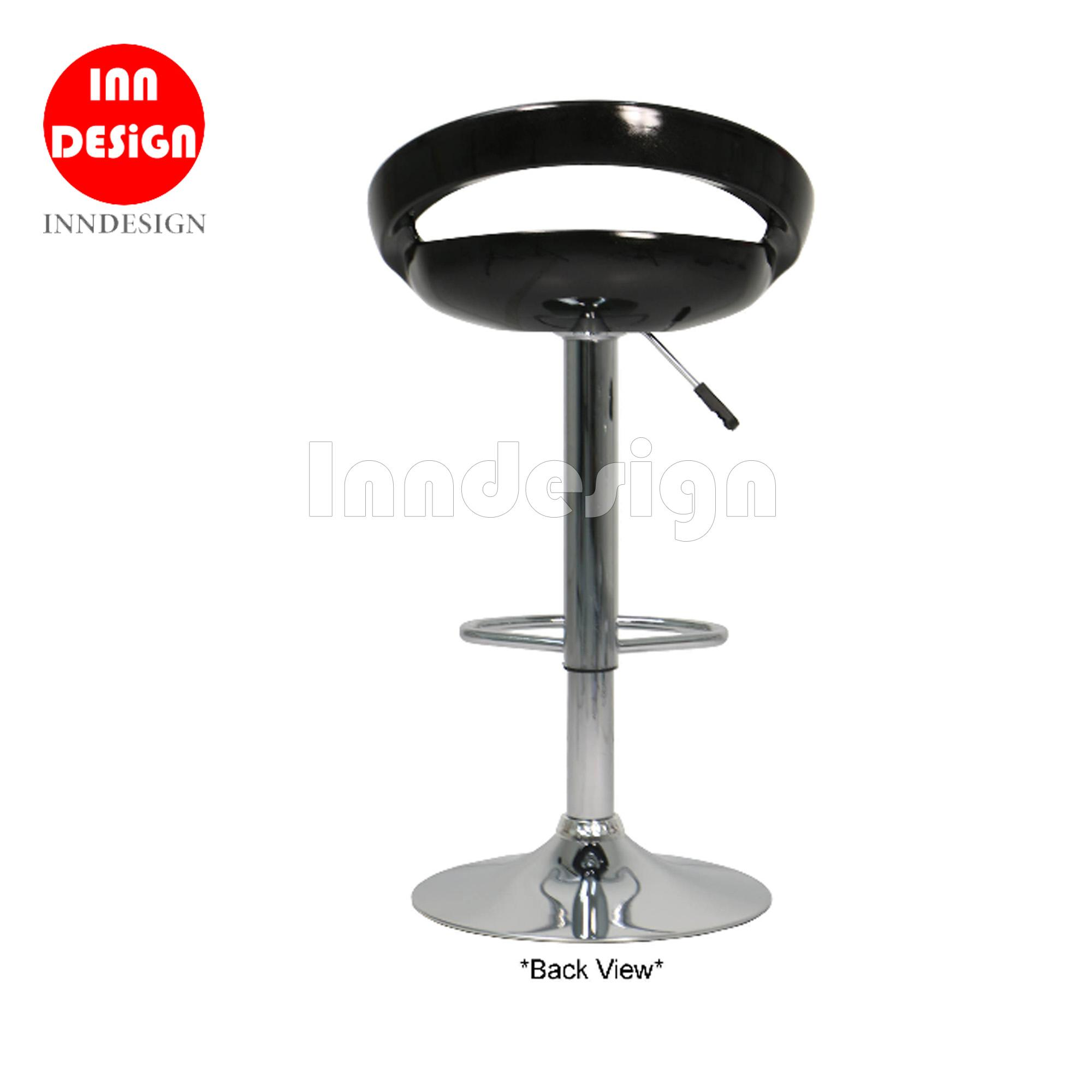Catherine Bar Stool