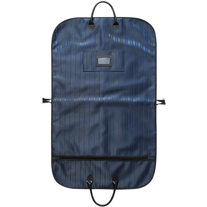 Business Men Suit Storage Bag Travel Business Trip Aviation A Men And Women Students Suit Dustproof Bag Performing Arts Luggage By Taobao Collection.