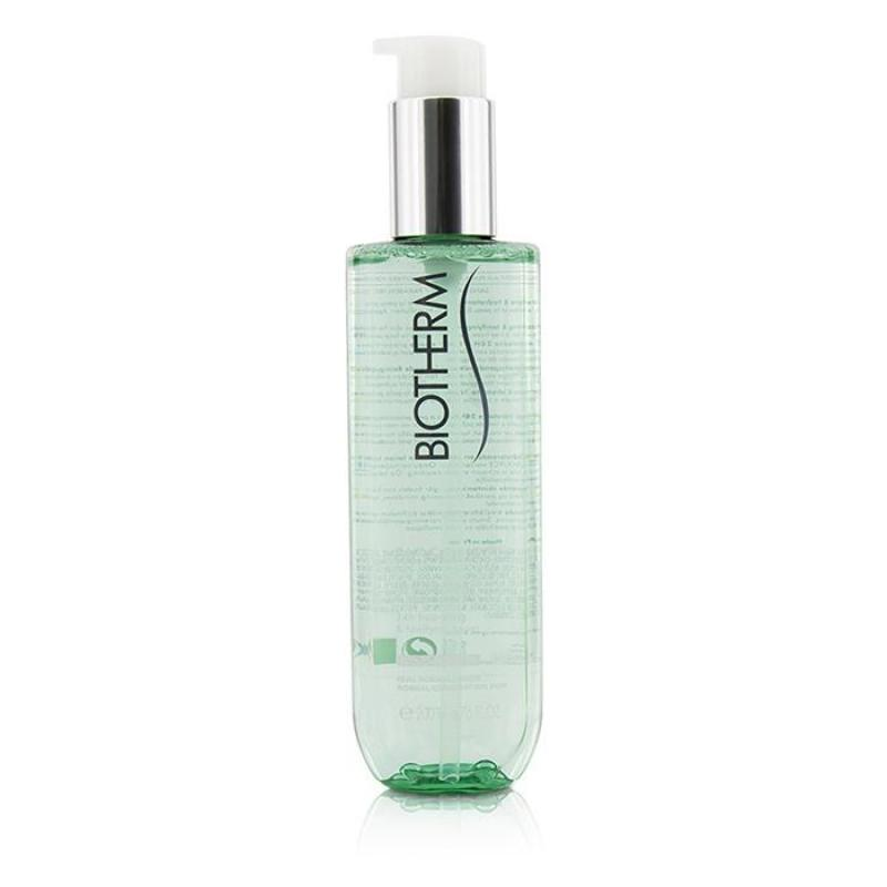 Buy Biotherm Biosource 24H Hydrating   Tonifying Toner - For Normal/Combination Skin 200ml/6.76oz Singapore