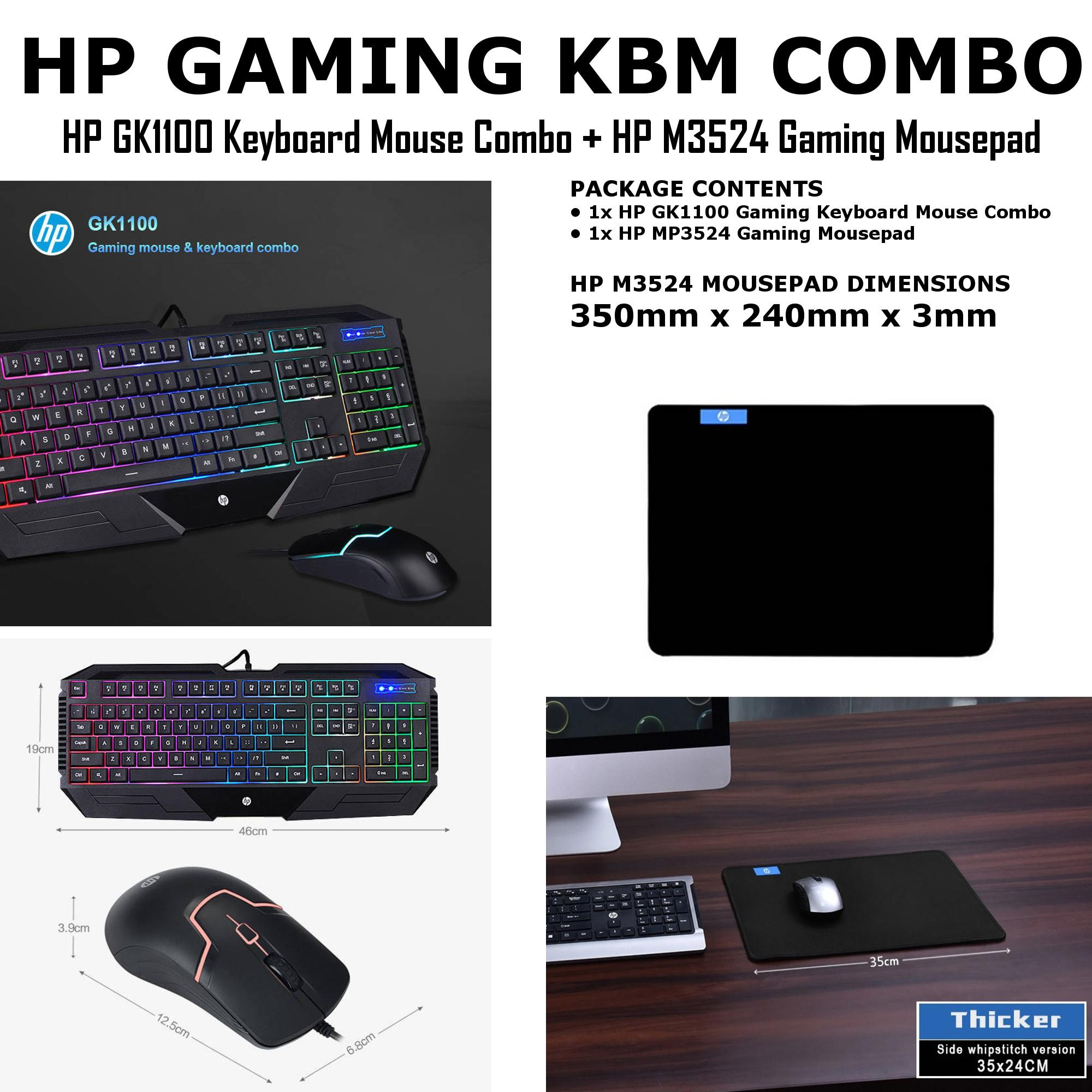 Mice Keyboard Combos Buy At Best Price In Logitech Mk220 Mouse Wireless Combo Original Singapore