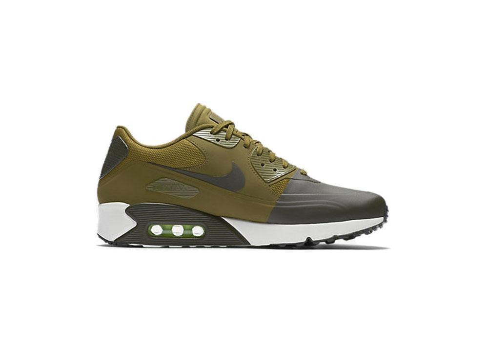 207cffbe54 Nike 876005-300 Nike Air Max 90 Ultra 2.0 Se Cargo Khaki