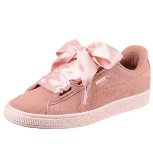 Latest Puma Womens Shoes Products Enjoy Huge Discounts Lazada Sg