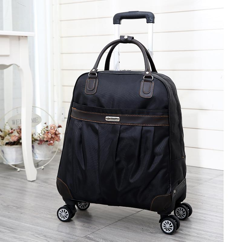388f45410794 Travel Bags 2 - Buy Travel Bags 2 at Best Price in Singapore