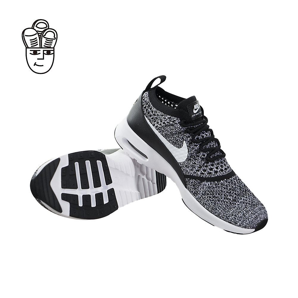 16209703da ... Nike Air Max Thea provides style and comfort. Plus, this