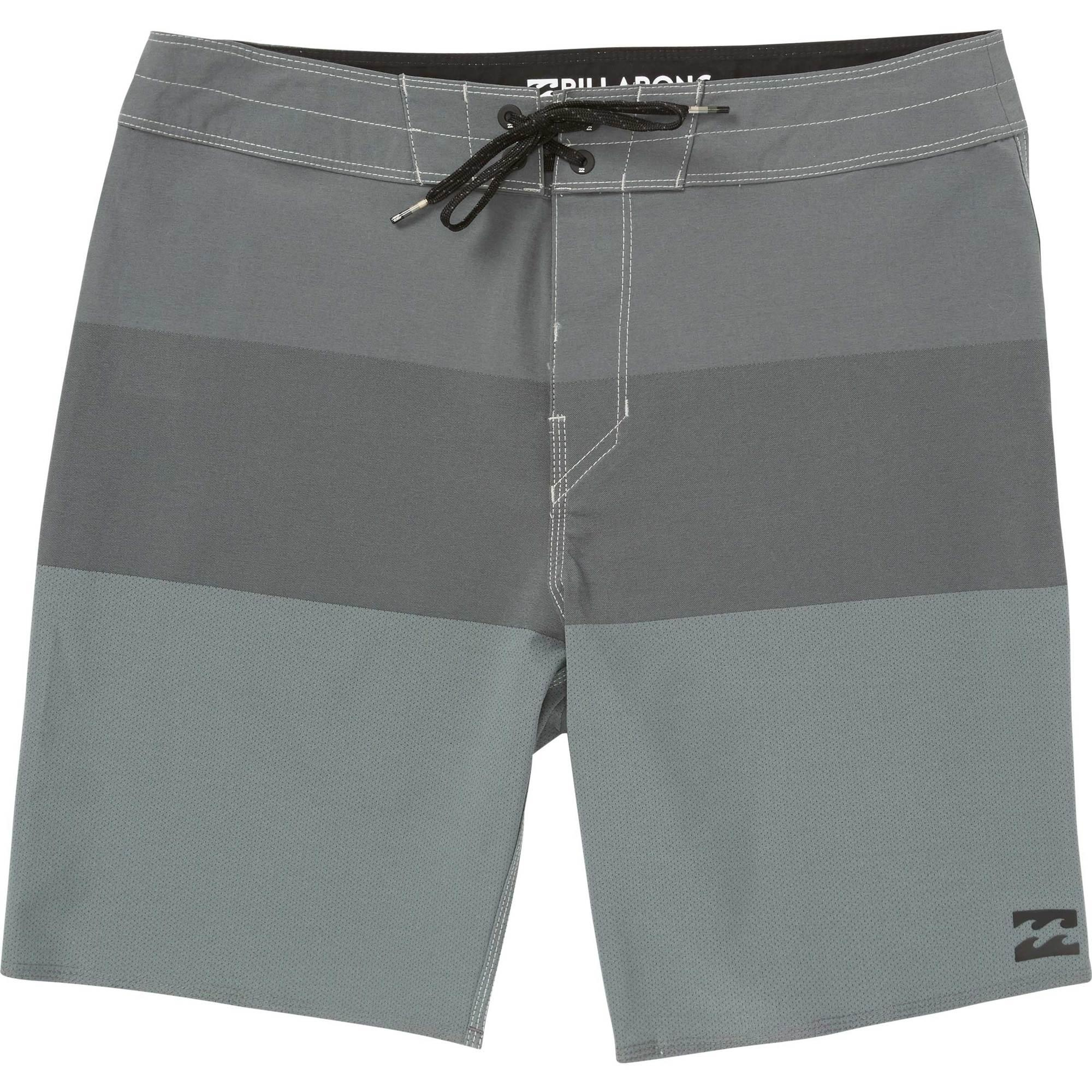 0ad605088a Billabong - Buy Billabong at Best Price in Singapore | www.lazada.sg