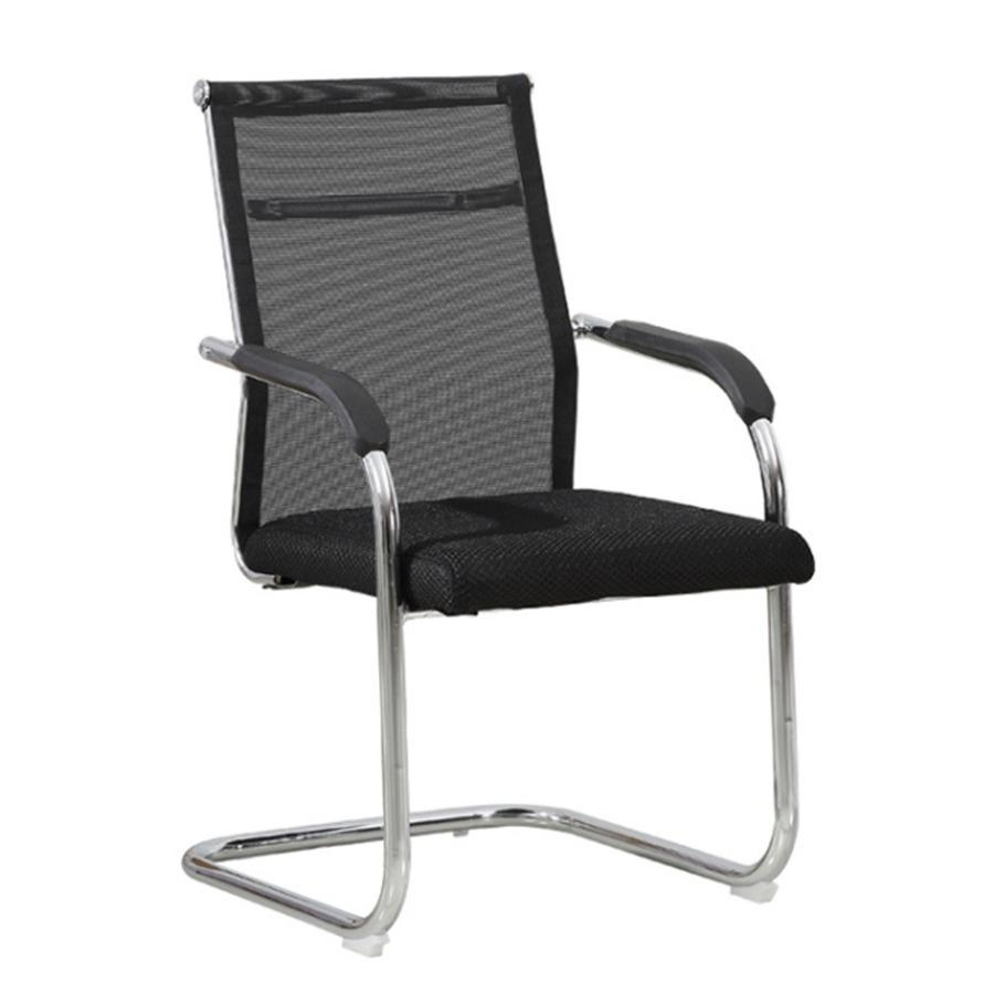 Wholesale Sheldon Executive Office Mesh Chair