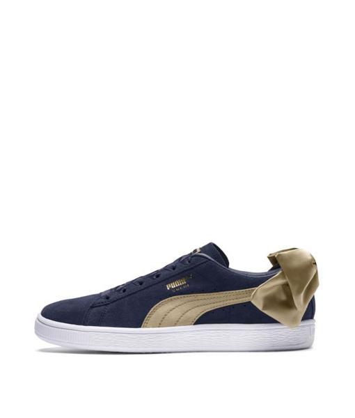 af6203ed0f Shop Puma Sneakers, Shoes For Women Online | Lazada