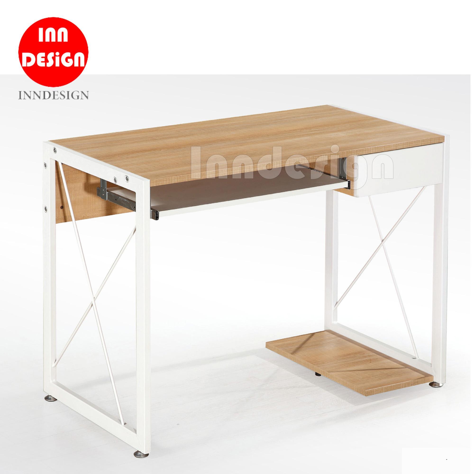Mel Study Table