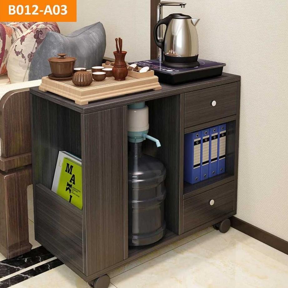 AIDEAL.sg Side table/Tea table/Coffee table/bedside table(free delivery and assemble)