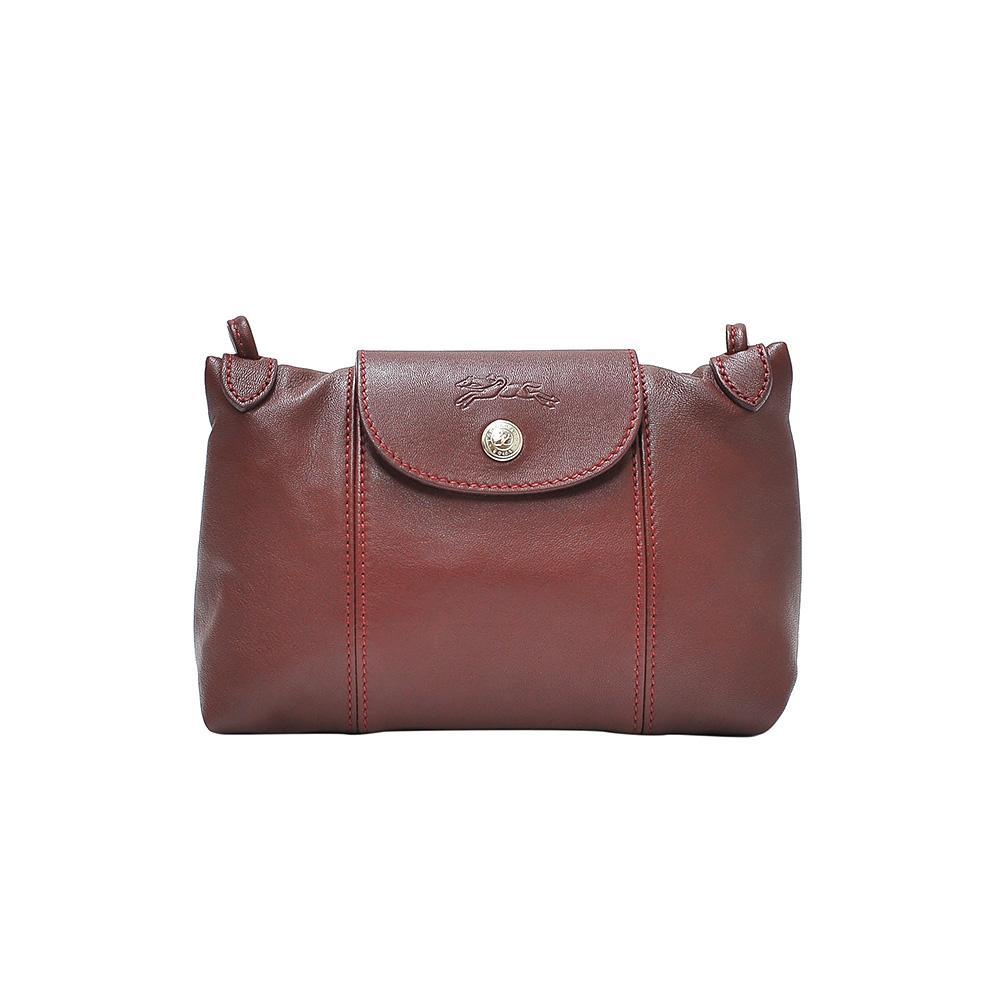 5f55d05ce Latest Longchamp Women Cross Body & Shoulder Bags Products | Enjoy ...
