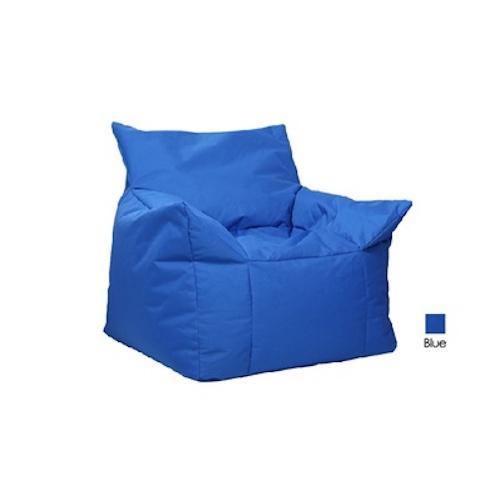 Canape Floor Bean Chair (Bean Bag)