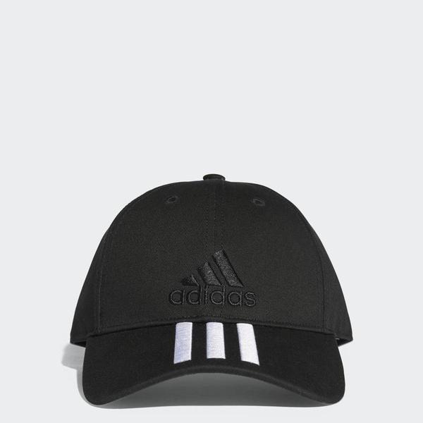 ffb741d296c Buy Latest Adidas Products | Fashion | Lazada.sg