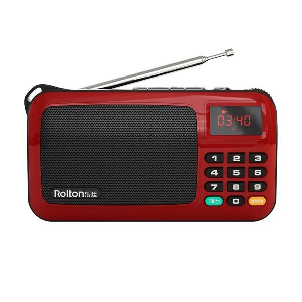 Where Can You Buy Rolton W405 Radio