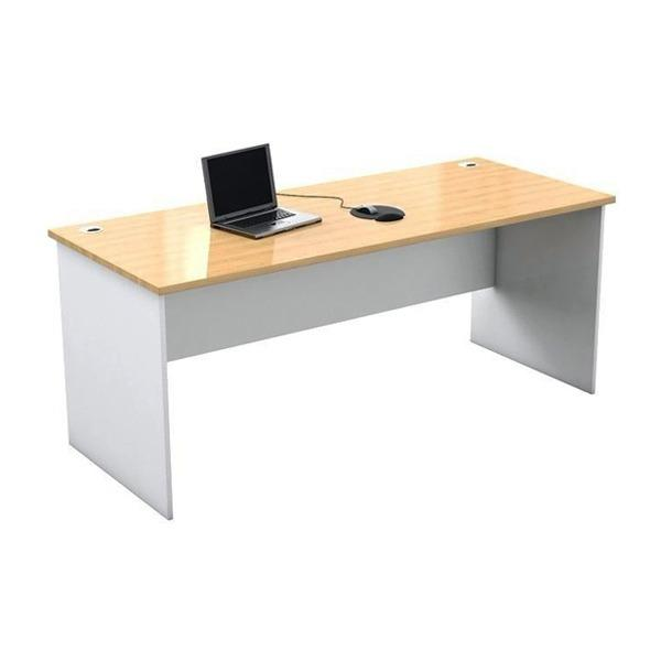D028C Office Study Table (1.8 Metres)