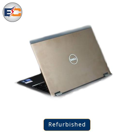 (Certified Refurbished) Dell Vostro 3460 Laptop - 3rd Generation Intel Core i5 - 4GB RAM - 500GB HDD- 14 Inches