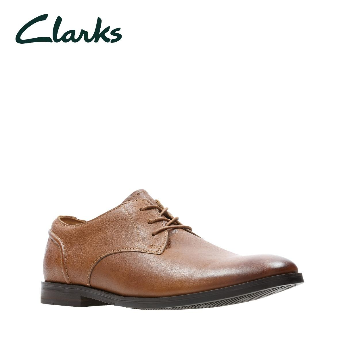 huge discount a4b7d 2ab99 sg At Price Singapore Best In Clarks Buy Lazada 58fAwq50x
