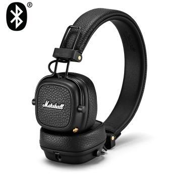 Marshall Major III Bluetooth 5.0 Headphones 1a46e8c8de2a