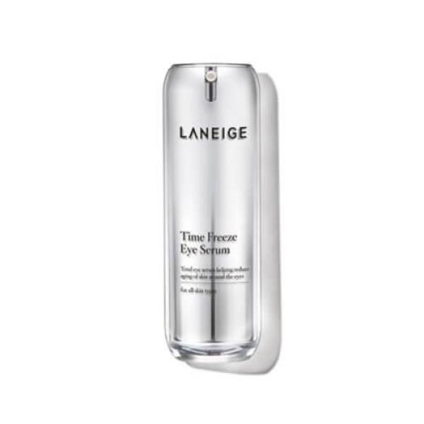 Buy Laneige Time Freeze Eye Serum 20Ml Singapore
