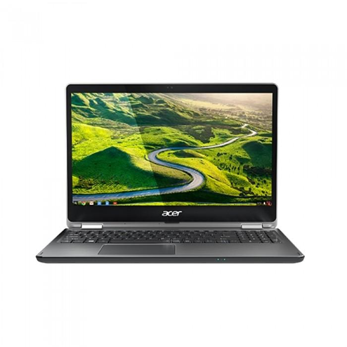 Acer R5-571TG-765K 15.6 FHD TOUCH i7-7500U 12GB DDR4 256GB SSD + 1TB NVIDIA® GeForce® 940MX Windows 10 Home